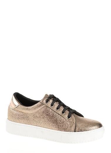 D by Divarese Sneaker  Bronz